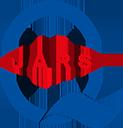 logo-jars