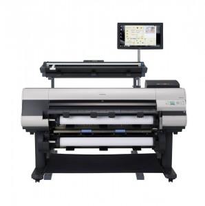 825wScanner 2