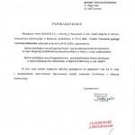 skonica-min16092114030