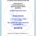 certyfika 2