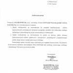 Halikowski-operat