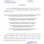 skonica-min16100708151_0003