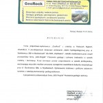 skonica-min16100708151_0011