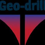 geodrill-logo