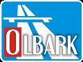 logo-olbark