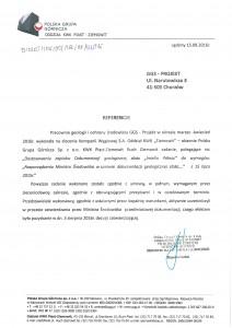 PGG Oddział KWK Piast-Ziemowit