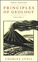http://press.uchicago.edu/ucp/books/book/chicago/P/bo3774432.html