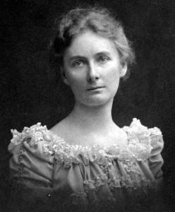 https://en.wikipedia.org/wiki/Florence_Bascom