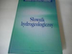 http://www.biuletyn.agh.edu.pl/archiwum_bip/_2006/_150/04_150.html