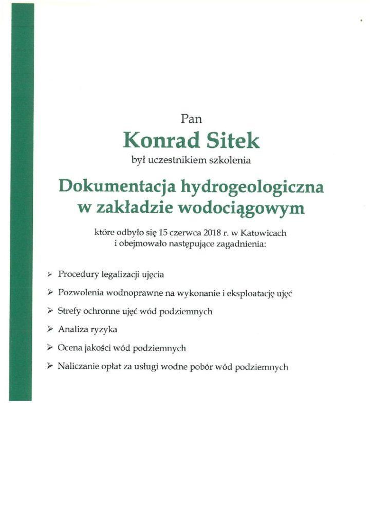 Sitek_K