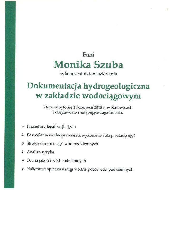 Szuba_M