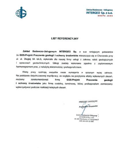 kopia_zapasowa_kopia_zapasowa