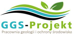 Najważniejsze realizacje końcówki lata wGGS-Projekt