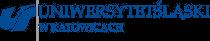 US-Logo-2