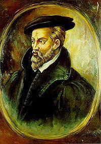 https://en.wikipedia.org/wiki/Georgius_Agricola