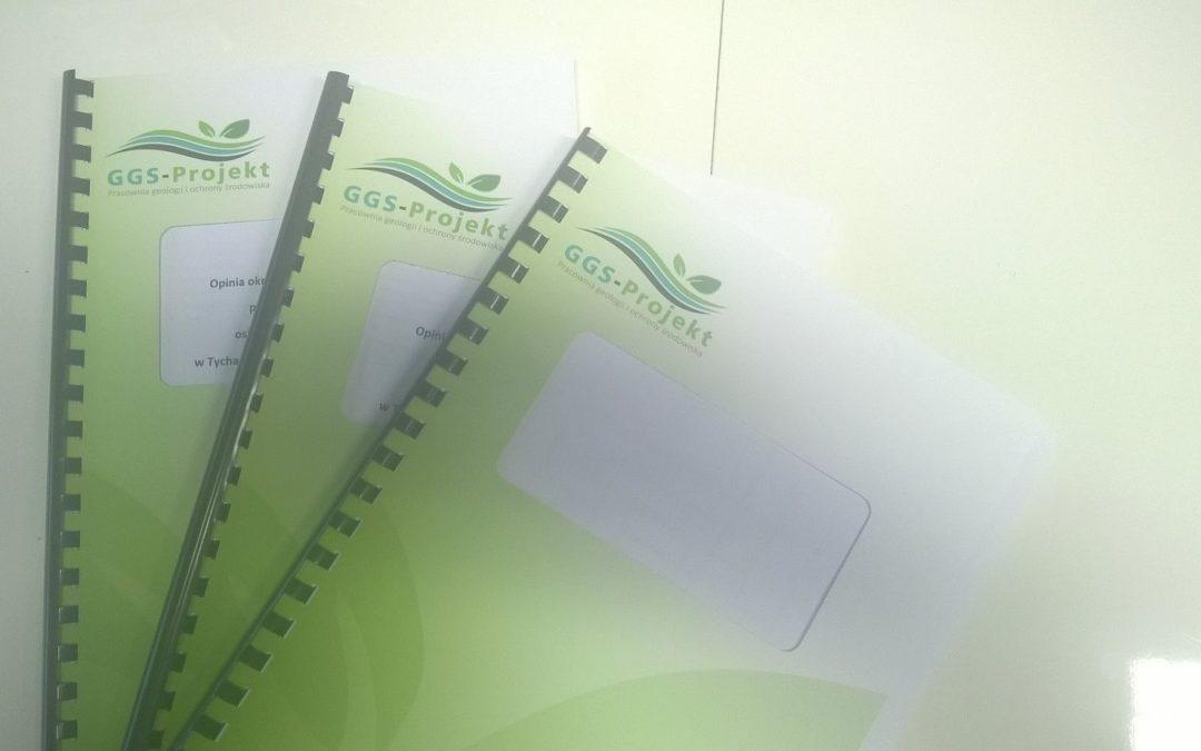 GGS-Projekt partner dla biur projektowych