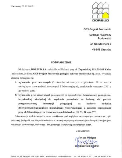 skonica-min17011109410