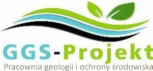 18 września- Święto Geologa