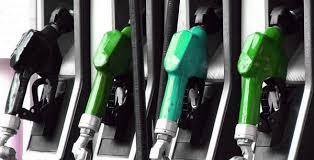 Obsługa geologiczna podprojektowane lub istniejące stacje paliw