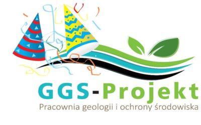 Międzynarodowy Dzień Geologa