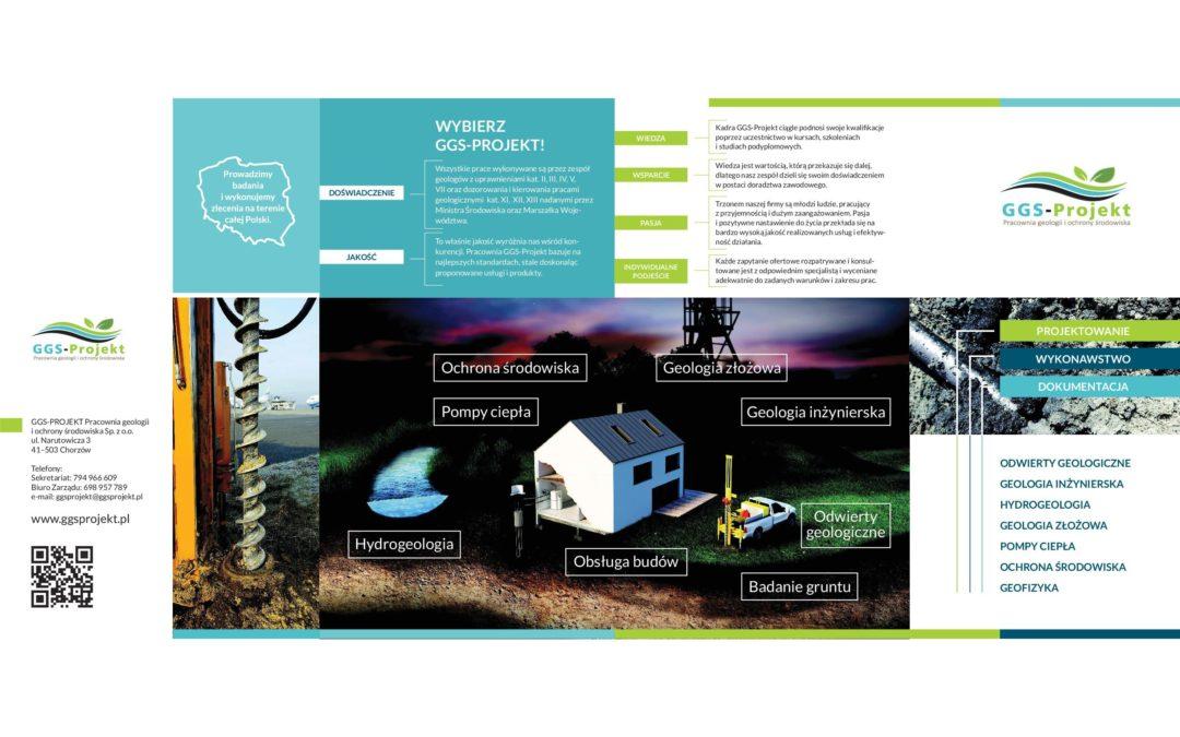 Oferta GGS-Projekt