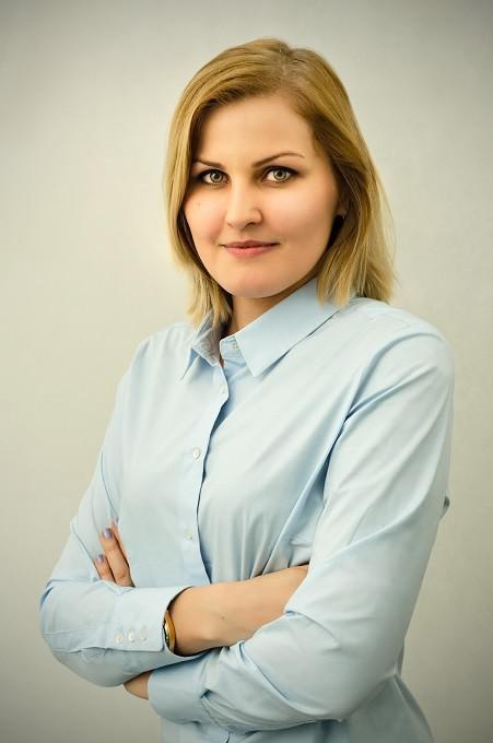 Barbara Gąsior